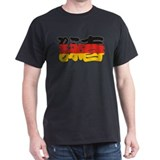WCK Nation Germany T-Shirt