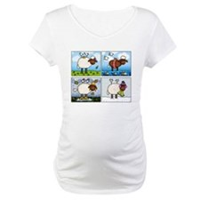 Sheep of All Seasons Shirt