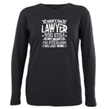 Farmers Market Long Sleeve T-Shirt