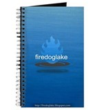 Firedoglake Journal