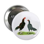 Thailand Gamefowl Button