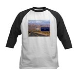 Death Valley Free Speech Tee