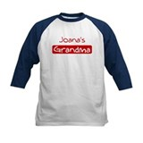 Joanas Grandma Tee