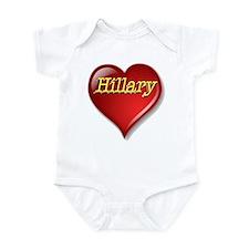 American Idol Rocks! Infant Bodysuit