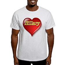 American Idol Rocks! T-Shirt