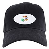 GoErinGo Gear: Baseball Hat