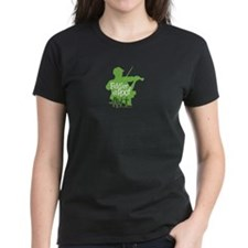 Fiddler on the Roof Tee