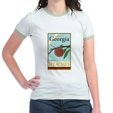 Travel Georgia T