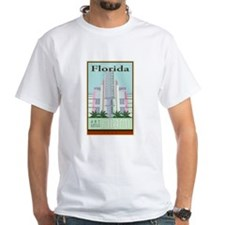 Travel Florida Shirt