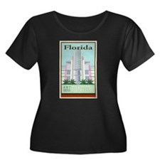 Travel Florida T