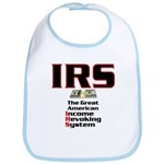 The IRS Bib