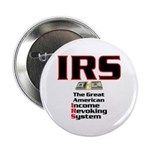 The IRS 2.25