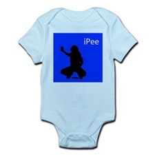 ipee Infant Creeper