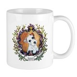 Know Jack - Russell Terrier Small Mug