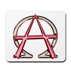 alpha_omega_anarchy_symbol_mousepad.jpg?height=240&width=240