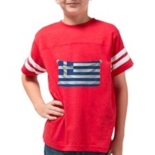 Yoga Patriot T-Shirt