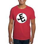 Limited Edition Jej Jack E. Jones Logo T-Shirt