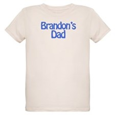 Brandon's Dad T-Shirt