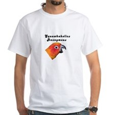 Cool Conure Shirt