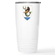 Lyondemere Device Travel Mug