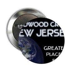 wildwood crest new jersey - greatest place on eart