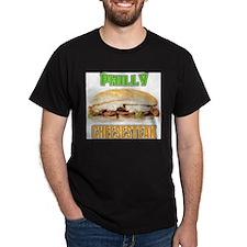 Philly CheeseSteak T-Shirt