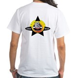Radikal Rockets Shirt