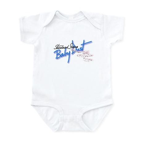 Baby Dust Infant Bodysuit