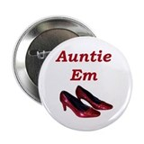 Auntie Em button