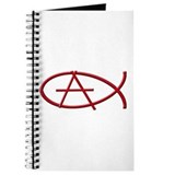 Anarchy Ichthys Journal