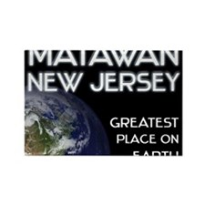 matawan new jersey - greatest place on earth Recta