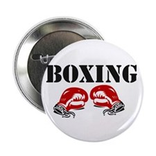 Boxing Gloves w/