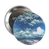 "Mt. Pinatubo 2.25"" Button"