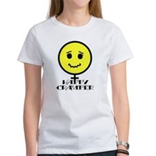 Cute Funny rv Tee