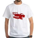 Cars Shirt