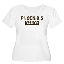 Phoenixs Daddy T-Shirt