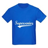 Supersenior T