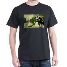 Cute Terrible T-Shirt