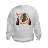 Spirit Hawk Sweatshirt