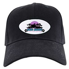 Isle Esme - Better Than Paradise Baseball Hat