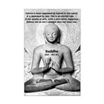 Buddha Religion: Love Eternal Law: Pictures Quotes