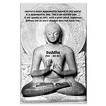 Buddhism Philosophy of Love Eternal Law