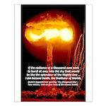 Atom Bomb: Oppenheimer I Am Death