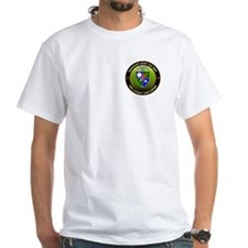 Ranger Rendezvous Two Sided Shirt