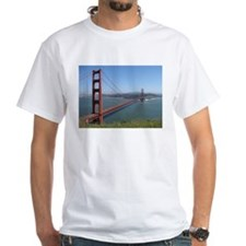 Cute Golden gate Shirt