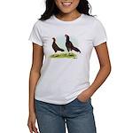 Dark Aseels Women's T-Shirt