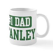 Number 1 Dad - Stanley Mug