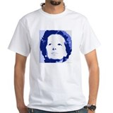 Margaret Thatcher - True Blue  Shirt