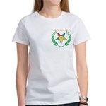 Associate Matron Women's T-Shirt