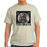 Alpah Wolf Light T-Shirt